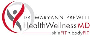HealthWellnessMD – Dr. Maryann Prewitt